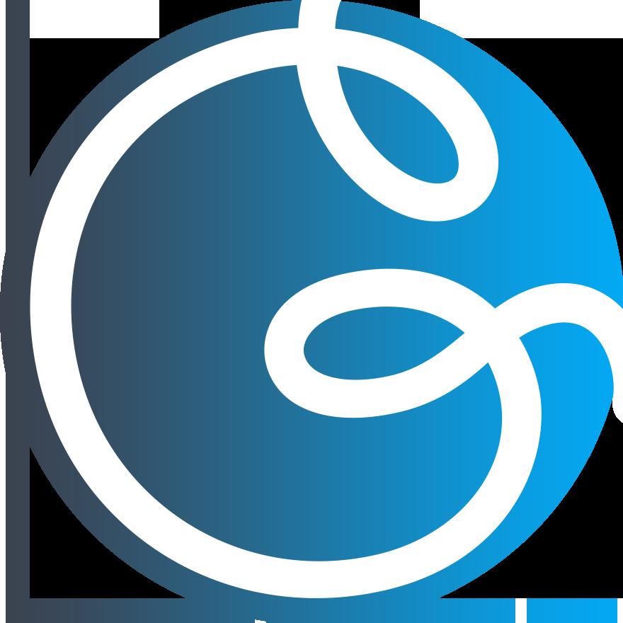 Logo Geoffrey Couraud